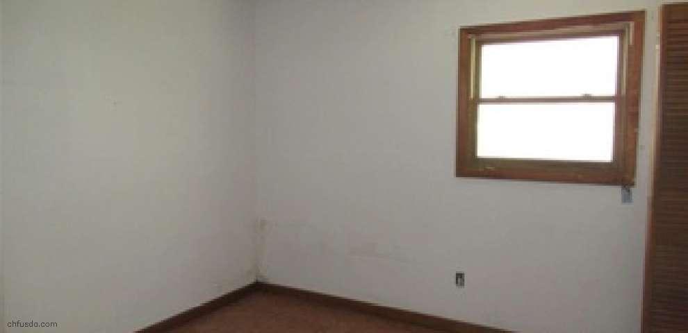 35261 Elm Rd, Grafton, OH 44044