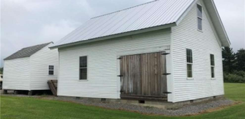 36524 Neff Rd, Grafton, OH 44044