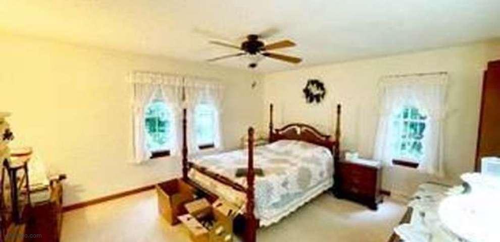 103 W Jefferson St, Jefferson, OH 44047 - Property Images