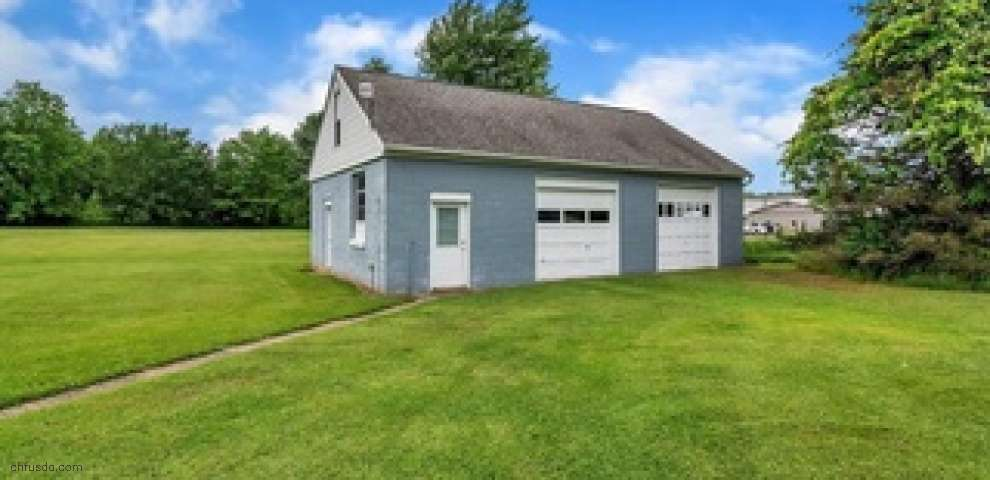 1097 State Route 46 N, Jefferson, OH 44047 - Property Images