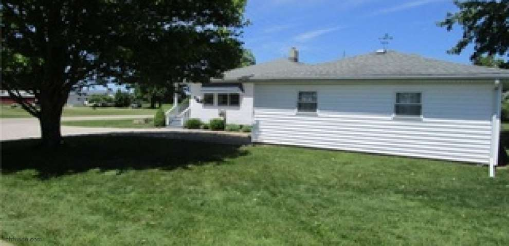 1240 Eagleville Rd, Jefferson, OH 44047 - Property Images