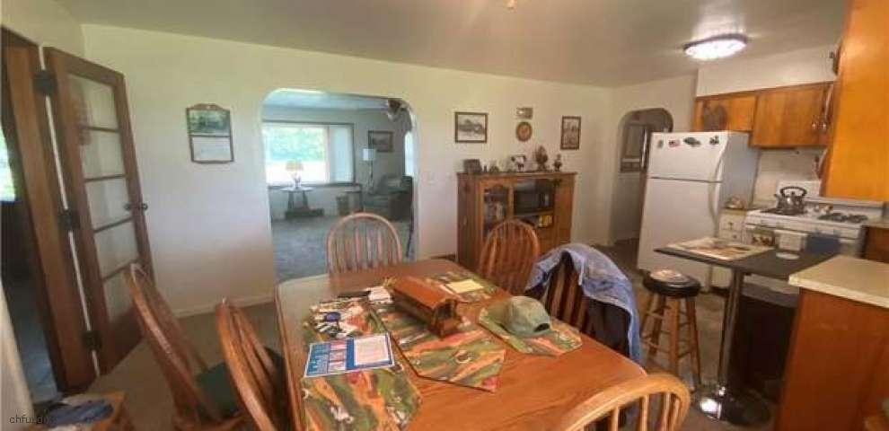 1301 Jefferson Eagleville Rd, Jefferson, OH 44047 - Property Images