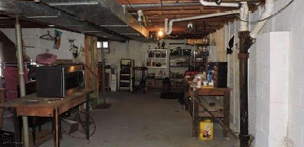 36 W Beech St, Jefferson, OH 44047
