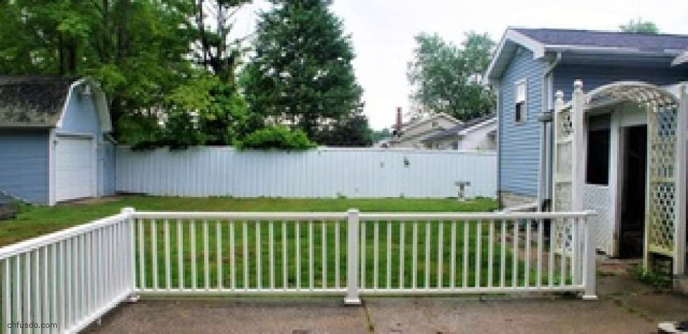 981 State Route 307 W, Jefferson, OH 44047