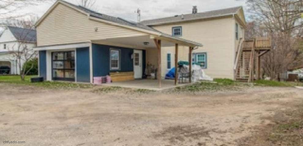 3162 E Main St, Kingsville, OH 44048