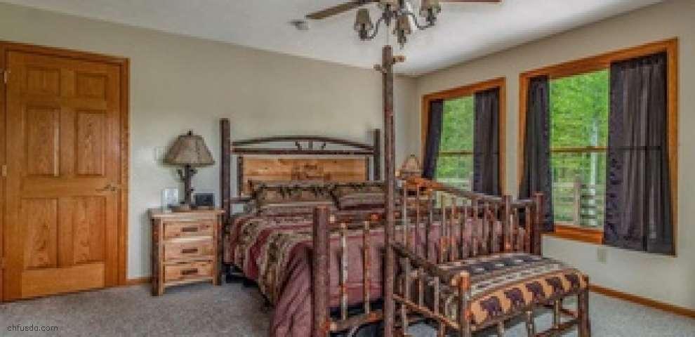 3852 Peebles Rd, Kingsville, OH 44048 - Property Images