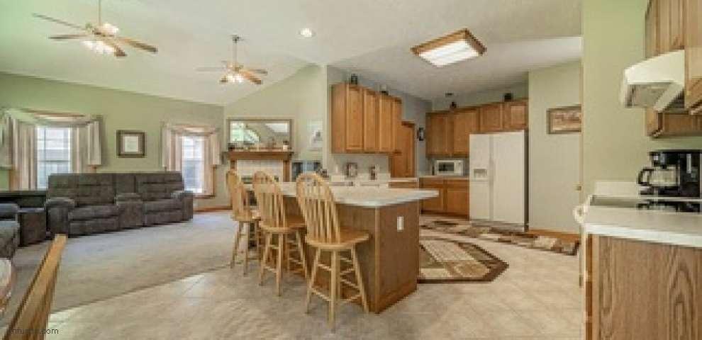 4549 Baldwin Rd, Kingsville, OH 44048 - Property Images