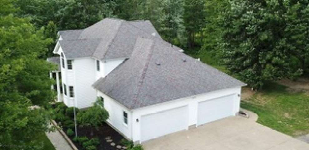 4936 State Route 193, Kingsville, OH 44048