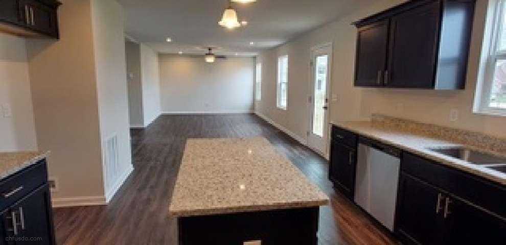171 Keywood Unit SL5, Vermilion, OH 44050 - Property Images