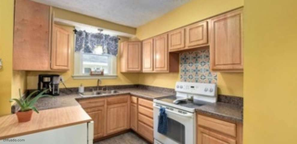 1011 Allison Ave, Lorain, OH 44052 - Property Images