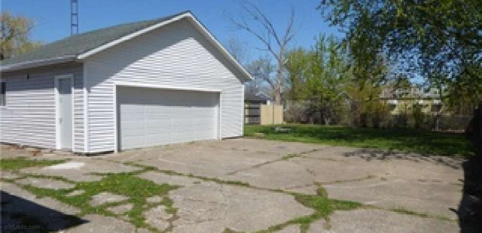 1802 W 21st St, Lorain, OH 44052 - Property Images