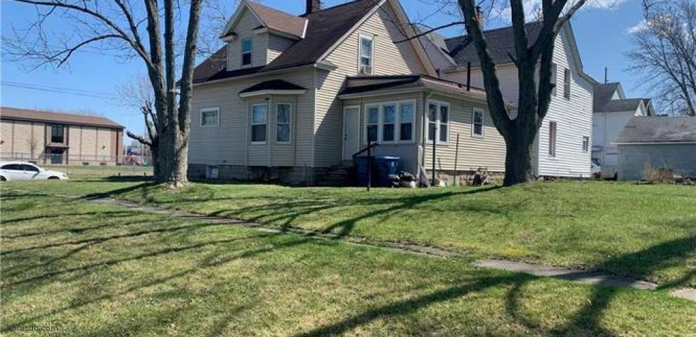 1908 Long Ave, Lorain, OH 44052 - Property Images