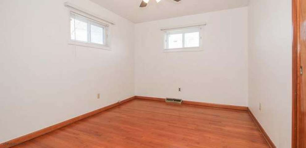 1403 W 40th St, Lorain, OH 44053 - Property Images