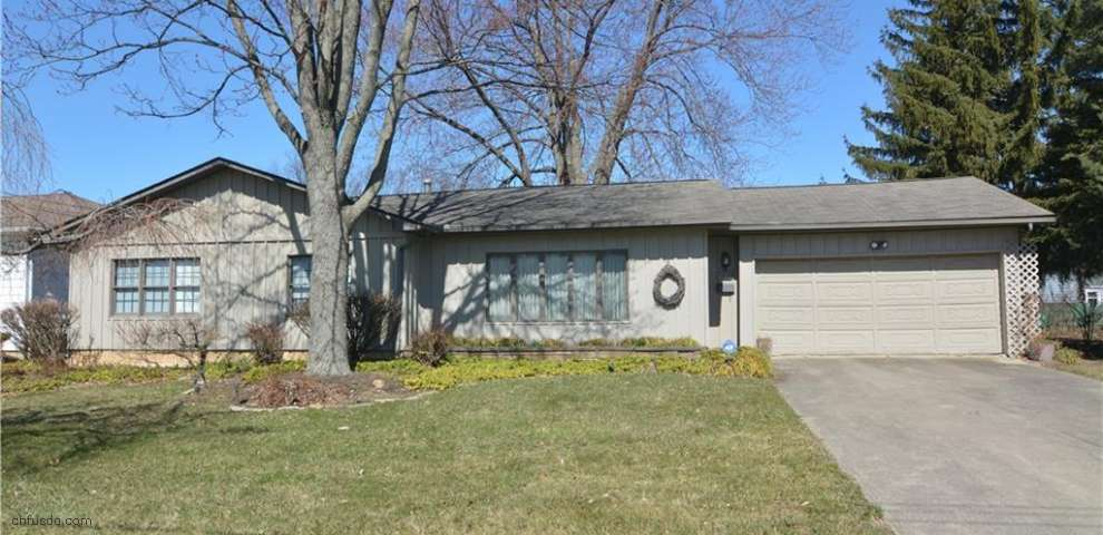 1428 W 35th St, Lorain, OH 44053 - Property Images
