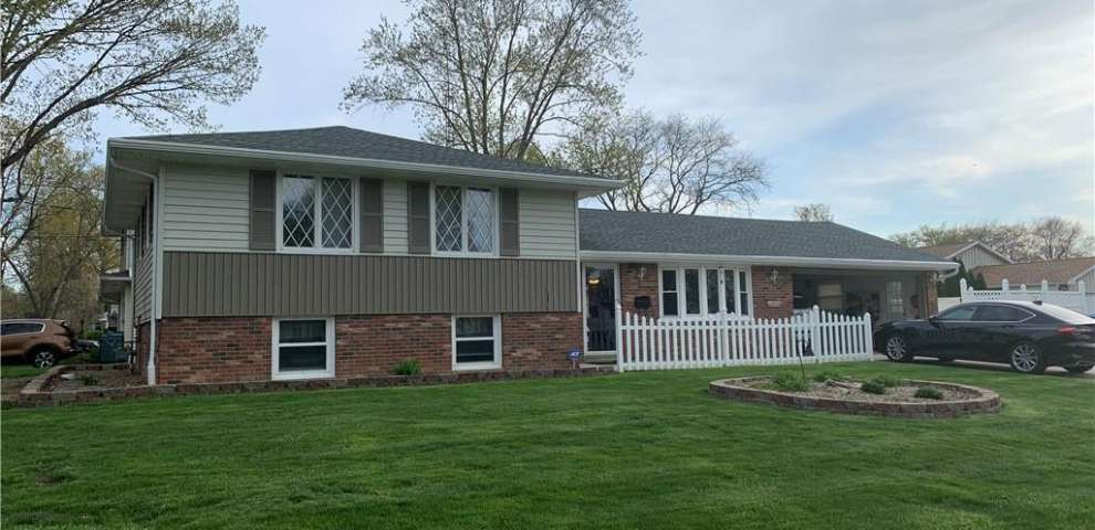 1701 Tower Blvd, Lorain, OH 44053 - Property Images