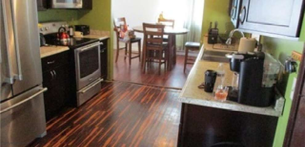 1711 N Nantucket Dr, Lorain, OH 44053 - Property Images