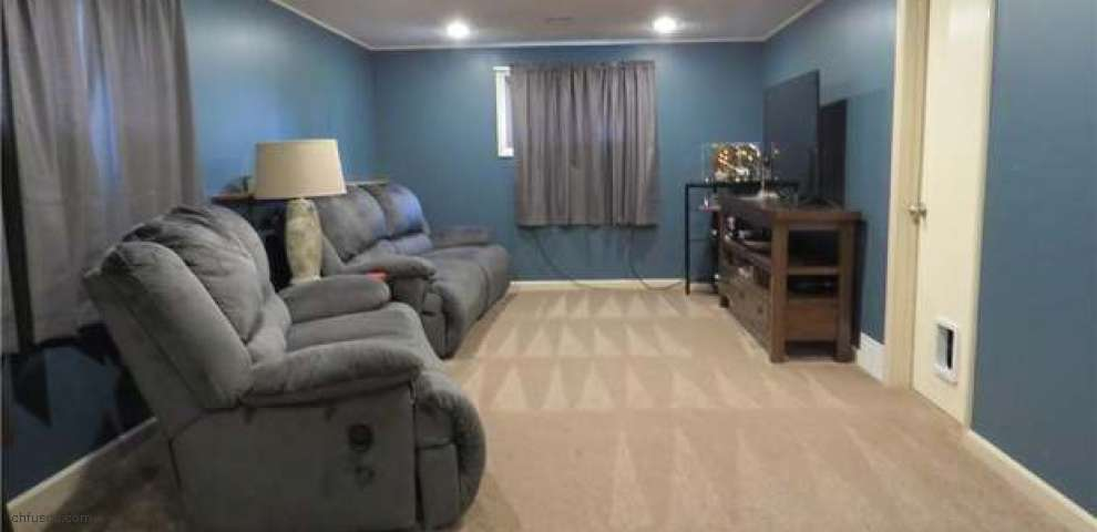 1807 Tower Blvd, Lorain, OH 44053 - Property Images