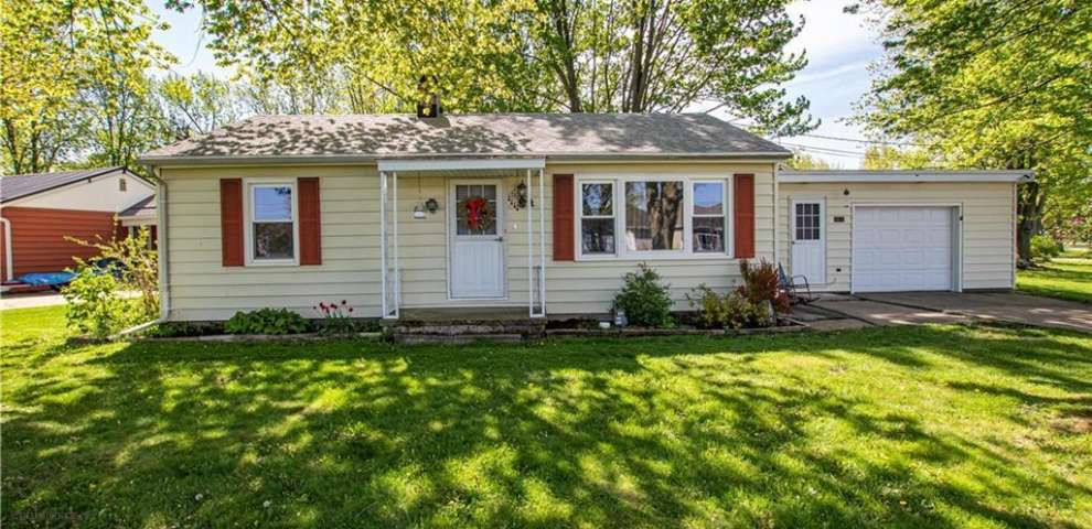 3407 Kneirim Dr, Lorain, OH 44053 - Property Images