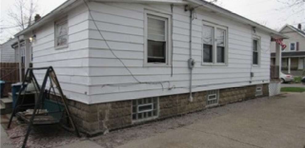 117 E 30th St, Lorain, OH 44055 - Property Images