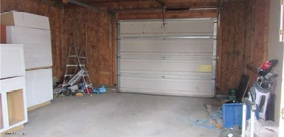 3318 Livingston Ave, Lorain, OH 44055