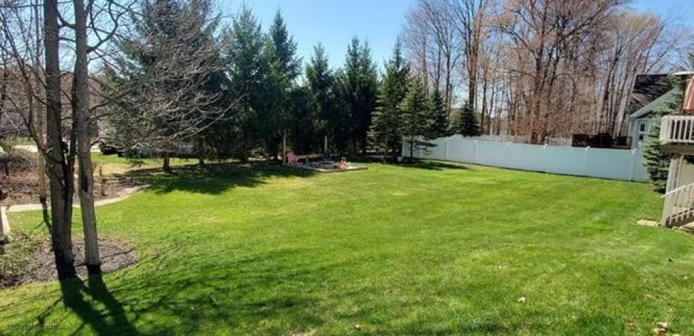 1012 Lancewood Dr, Macedonia, OH 44056 - Property Images