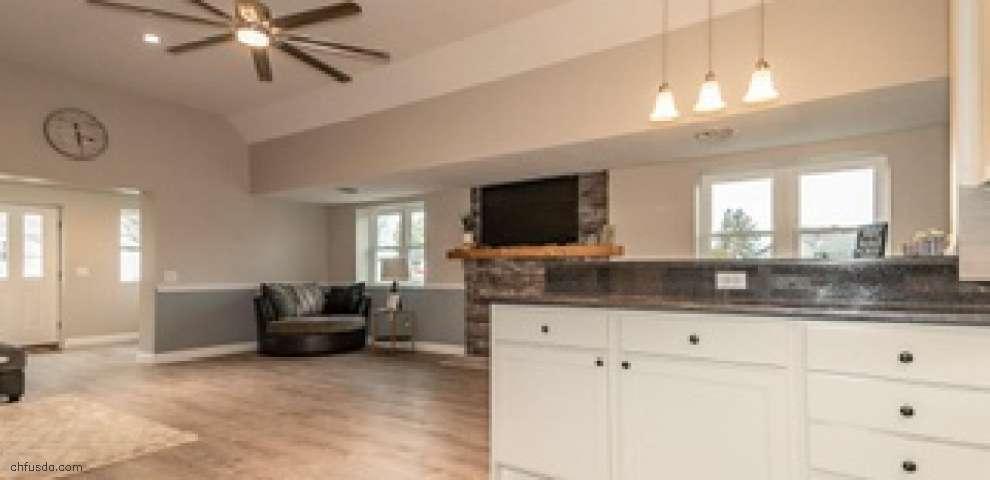 1085 Maple Ave, Madison, OH 44057 - Property Images
