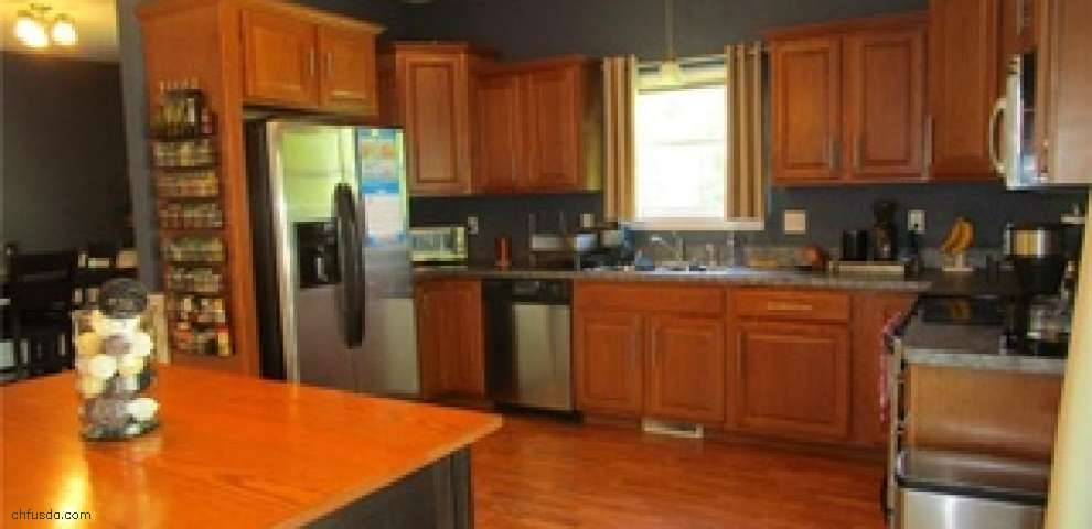 1139 Travis Dr, Madison, OH 44057 - Property Images