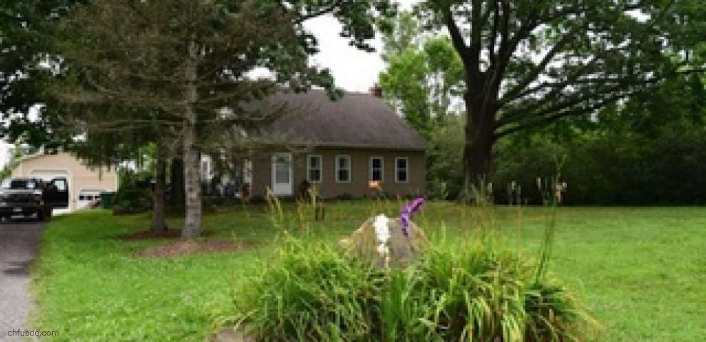 14331 Ford Rd, Madison, OH 44057