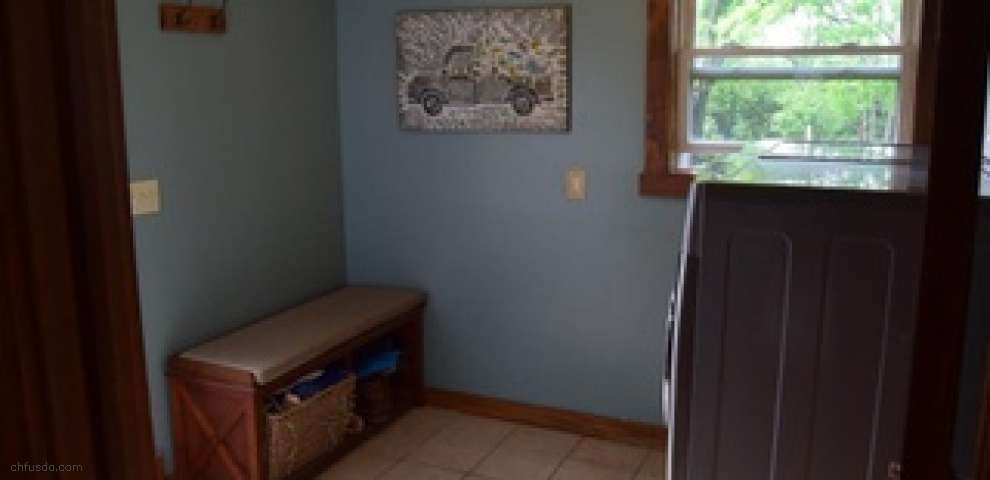 14331 Ford Rd, Madison, OH 44057 - Property Images