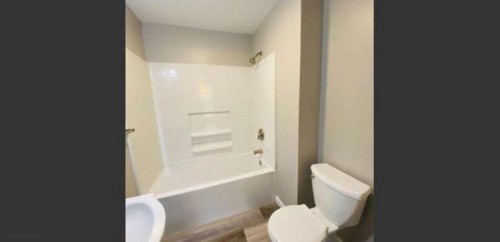 1483 Rosena Ave, Madison, OH 44057 - Property Images