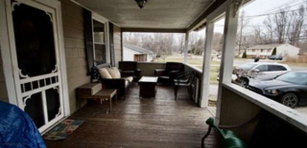 1556 Hubbard Rd, Madison, OH 44057 - Property Images