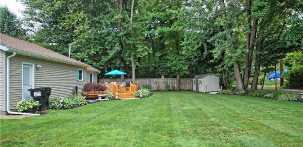 1600 Red Bird Rd, Madison, OH 44057 - Property Images