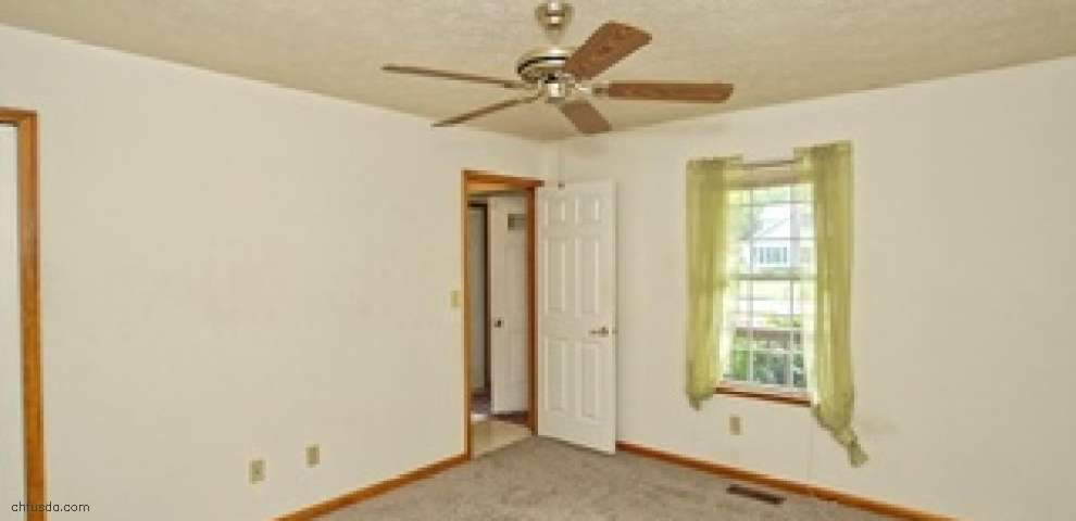 1650 Stonehaven, Madison, OH 44057 - Property Images