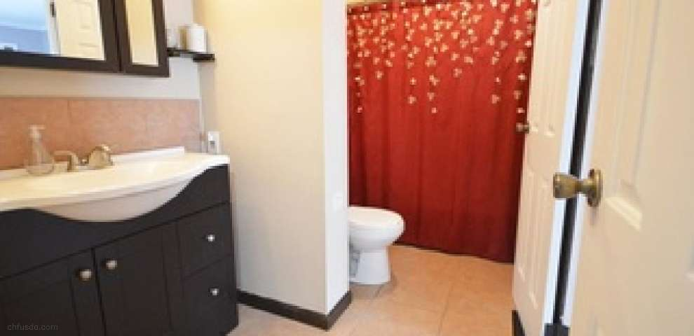 166 W Parkway Dr, Madison, OH 44057 - Property Images