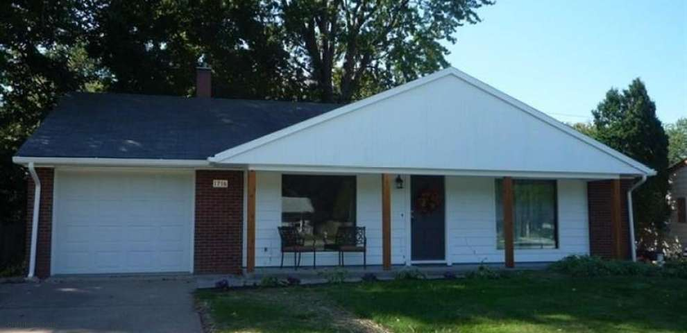 1716 Red Bird Rd, Madison, OH 44057 - Property Images