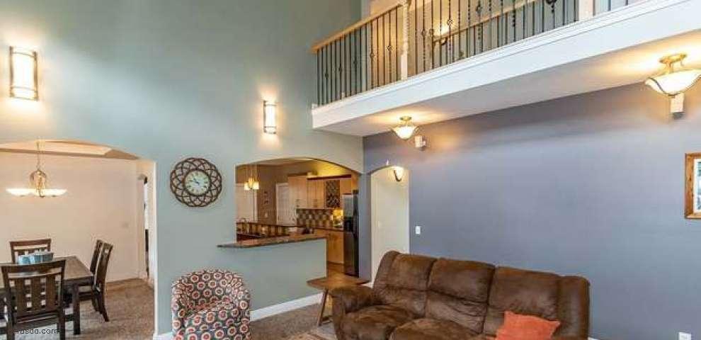 175 Huntington Woods Dr, Madison, OH 44057 - Property Images