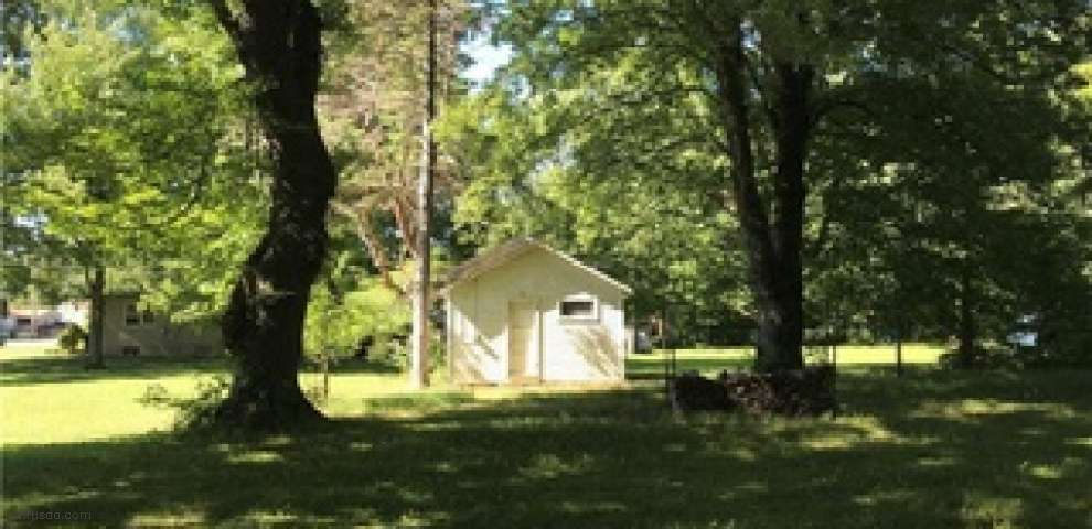 1751 Red Bird Rd, Madison, OH 44057 - Property Images