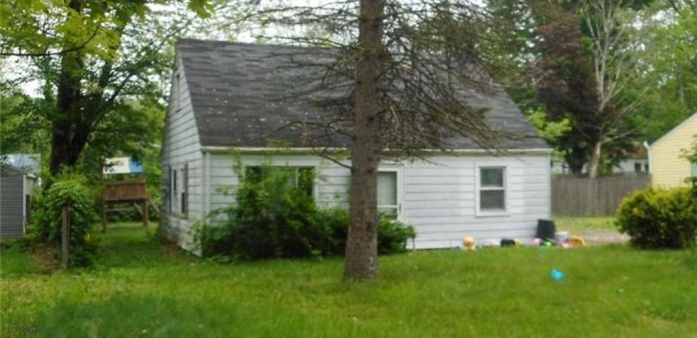 1795 Aberdeen Rd, Madison, OH 44057 - Property Images