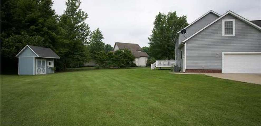 189 Manchester Ct, Madison, OH 44057 - Property Images