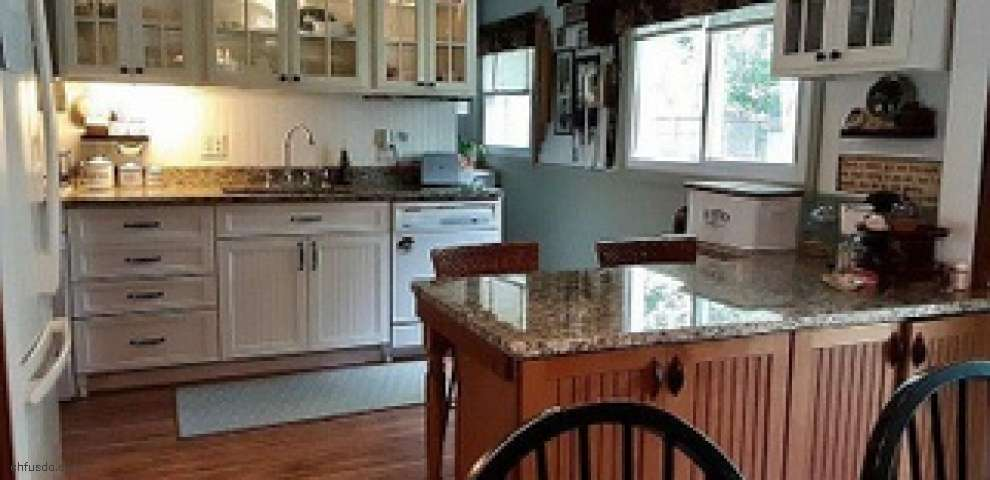 1896 Green Rd, Madison, OH 44057 - Property Images