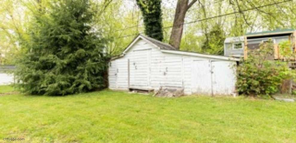 1961 Aberdeen Rd, Madison, OH 44057