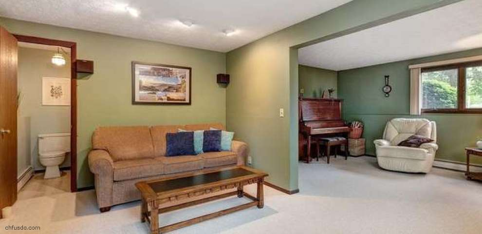 2085 Mcmackin Rd, Madison, OH 44057 - Property Images