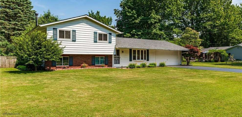 2177 Hambden St, Madison, OH 44057 - Property Images