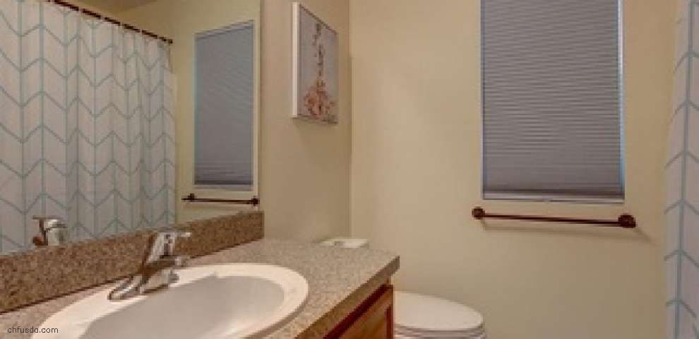 2212 Cambrian Way, Madison, OH 44057 - Property Images