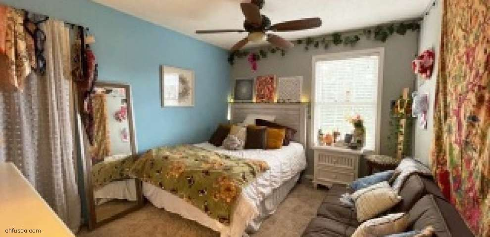 235 Appaloosa Trl, Madison, OH 44057 - Property Images