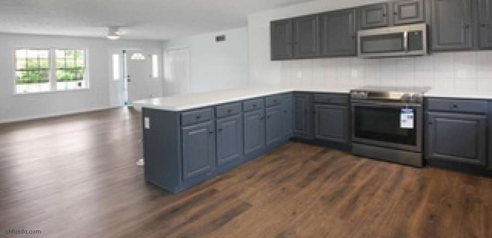 4641 Wood Rd, Madison, OH 44057