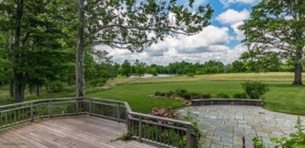10161 Griswold Rd, Mentor, OH 44060 - Property Images