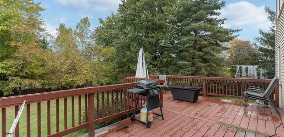 10217 Hoose Rd, Concord, OH 44060