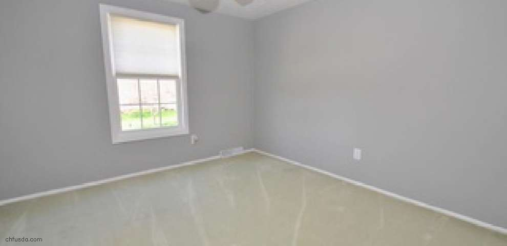 5805 Springwood Ct, Mentor-On-The-Lake, OH 44060