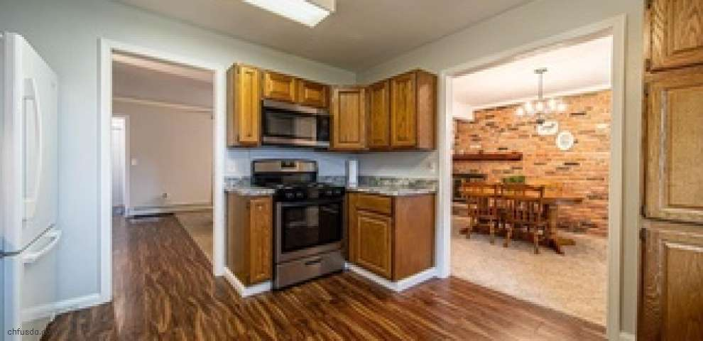 7581 Murray Ave, Mentor, OH 44060